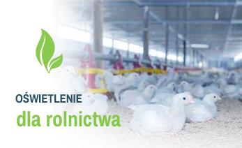 http://agropiansystem.pl/kategoria/oswietlenie-dla-rolnictwa/